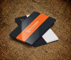 Check out our handpicked collection of best free psd business card templates for those who love black and white. We are sure you fill cool business cards. Free Business Card Templates, Elegant Business Cards, Business Card Mock Up, Business Card Design, Consulting Logo, Free Prints, Cards Against Humanity, Gold Background, Free Black