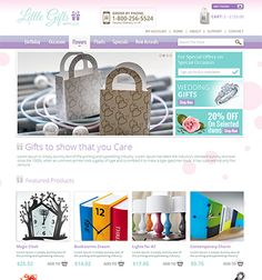 Example of a beautiful ecommerce design Shopping Cart Software, Ecommerce Shop, Selling Online, Cape Town, Wedding Gifts, Personalized Items, Pictures, Beautiful, Design