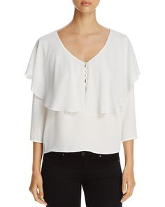 https://www.bloomingdales.com/shop/product/finn-grace-ruffle-overlay-top-100-exclusive?ID=2689292