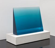 Sculptures | Eric Cahan