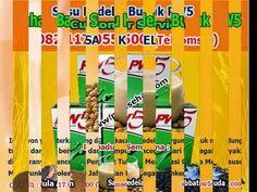 Agen Susu Kedelai di Semarang, Harga Susu Kedelai Semarang   Dapatkan segera, Susu Kedelai Bubuk PW5 di APOTEK, TOKO OBAT dan RUMAH HERBAL terdekat dikota anda.  Info lebih Lanjut Hubungi :  Customer Service PW5 Tlp/SMS : 082 117 055 500 (Telkomsel) Email   : cs@pw5sehat.com Website : http://goo.gl/we8zrH Info Lengkap: http://bit.ly/1J19fpa