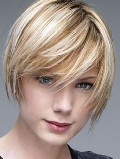 Google Image Result for http://hairstyles-champions.info/wp-content/gallery/haircolor/Hair%2520Color%2520Trends%2520201103.jpg