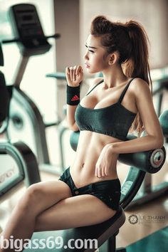 Agree, Asian women fucking at the gym pictures Your opinion