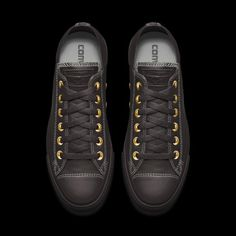 415b5ba3519b 488 Best Shoe Converse images