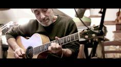 Silent Night - Fausto Mesolella Silent Night, Gaia, Music, Musica, Musik, Muziek, Music Activities, Songs
