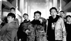 Welcome Back iKON! Apology + Anthem MVs released!