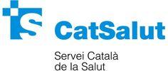 Grama adjudicatario del concurso de CatSalut para el suministro de la tarjeta sanitaria