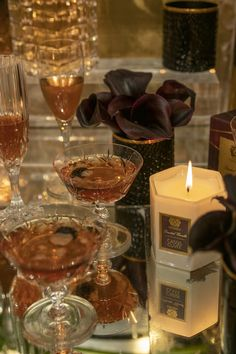 This festive fragrance opens with bright bursts of pink grapefruit and mouth-watering berry. Cassis liqueur imparts a rich sweetness to the effervescence of champagne. Holiday Gift Guide, Holiday Gifts, Stainless Steel Coffee Maker, Pink Grapefruit, Home Fragrances, Scented Candles, Luxury Homes, Berry, Festive