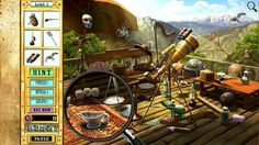 Hidden Object Games, Hidden Objects, Find Objects, Free Games For Kids, Educational Games For Kids, Sherlock Holmes Book, Mystery Stories, Puzzle Books, Game App