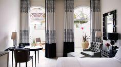 Hotel Bel-Air Photos | Gallery | Luxury Hotels In Los Angeles