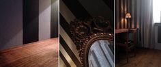 rénovation manoir normand Normand, Architecture, The Mansion, Arquitetura, Architecture Design, Architects