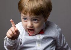 Une nouvelle recherche révèle que les enfants qui « répondent » à leur parents deviendront des adultes accomplis Voici pourquoi