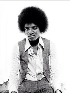 Michael Jackson - The Wiz The Jackson Five, Jackson Family, Janet Jackson, Joseph, Michael Jackson Pics, The Jacksons, Paris Jackson, We Are The World, King Of Music