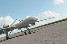 The Role of Military-Grade Drones in Improving Warfare Types Of Technology, Drone Technology, Small Drones, Aerial Footage, Wow Products, Military History, Warfare, The Help, Britain
