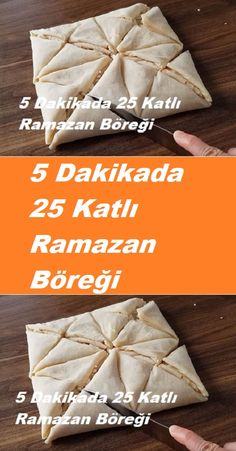 Easy Cake Recipes, Iftar, Yogurt, Diy And Crafts, Food And Drink, Bread, Cheese, Cookies, Simple