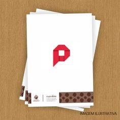 O Papel Carta / Papel Timbrado fundamental na padronização de documentos emitidos por uma empresa. https://www.papira.com.br/escolha-seu-produto/impressao-de-papel-timbrado.html