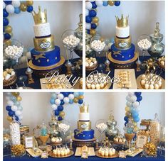 about royalty baby shower ideas on pinterest royal baby showers