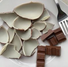 Brown Aesthetic, Aesthetic Food, Gourmet Recipes, Healthy Recipes, Just Eat It, Tasty, Yummy Food, Food Goals, Cafe Food