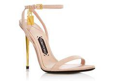 Tom Ford never disappoints Platform Stilettos, High Heels Stilettos, Pumps, Strappy Sandals, Shoes Sandals, Shoe Boots, Shoe Bag, Trophy Wife, Spike Heels