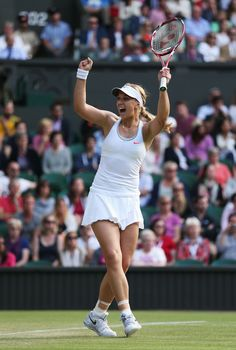 32034411aa783 18 Best The Best Tennis Players! images