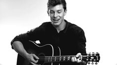 "Shawn Mendes - ""Drag Me Down"" (One Direction Cover) Fav song ever"