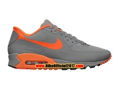 new-nike-air-max-90-hyperfuse-premium-chaussures-nike-officiel-pas-cher-pour-homme-gery-orange-454446-080-498.jpg (1024×768)