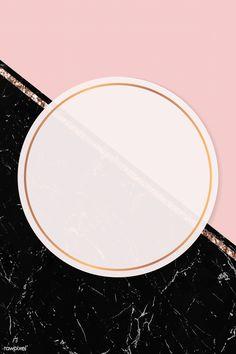 Black Marble Background, Textured Background, Sparkles Background, Framed Wallpaper, Graphic Wallpaper, Collage Background, Background Patterns, Logo Background, Flower Graphic Design