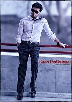 Actor Picture, Actor Photo, Handsome Actors, Cute Actors, Ram Photos Hd, Ram Pic, Ram Image, Arjun Bijlani, South Hero