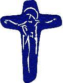 cruz de la unidad sch.