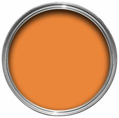 -- This Tangarine Twist combines the energy of red and happiness of yellow. It can represent enthusiasm and creativity in your home. #orange #enthusiasm