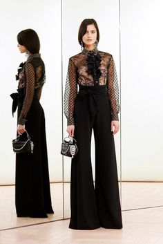 Alexis Mabille Pre-Fall 2014 - Collection - Gallery - Look 30 - Style.com