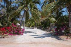 Rental Villa in Eleuthera