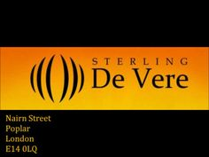 Here is a short video of one of our properties available here at Sterling De Vere.  For further information, please visit our website: www.sterlingdevere.com  Facebook: https://www.facebook.com/deverelettings Twitter: https://www.twitter.com/SterlingDeVere1