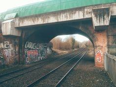 Belfast, Street Art