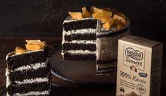 Tiramisu, Gluten Free, Cake, Ethnic Recipes, Desserts, Food, Glutenfree, Tailgate Desserts, Deserts