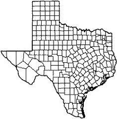 Texas Genealogy Records