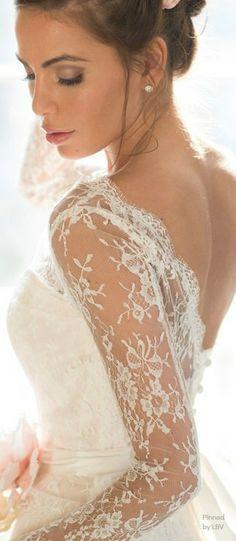 naomi neoh bridal