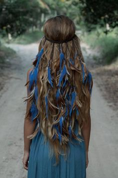 Top 60 All the Rage Looks with Long Box Braids - Hairstyles Trends Box Braids Hairstyles, Try On Hairstyles, Easy Hairstyles For Long Hair, Sporty Hairstyles, Beach Hairstyles, Men's Hairstyle, Winter Hairstyles, Natural Braids, Pelo Natural