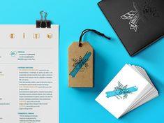 Johnny Brito Personal Branding by Johnny Brito