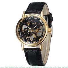 *คำค้นหาที่นิยม : #นาฬิกาแบรนด์แท้มือ#นาลีกา#นาฬิกาข้อมือสายหนัง#สั่งซื้อนาฬิกาออนไลน์#นาฬิกาcasioผู้ชายราคาถูก#preorderนาฬิกาarmani#นาฬิกาdknyราคาpantip#รุ่นนาฬิกา#ราคานาฬิกาผู้หญิง#นาฬิกาorisรุ่นใหม่    http://www.lazada.co.th/2457284.html/นาฬิกาภูเก็ต.html