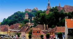 Transylvania - Adventure Travel for 50 plus, with ElderTreks! Let Travel Detailing help you plan YOUR active lifestyle trip with this terrific tour company today! JLazoff@traveldetailing.com