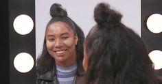 Kim Kardashian's KKW Beauty Contour Kits: Video Review http://people.com/style/kim-kardashian-kkw-beauty-contour-we-tried-it/?utm_campaign=crowdfire&utm_content=crowdfire&utm_medium=social&utm_source=pinterest