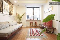 74 best airbnb brooklyn beautiful homes images beautiful homes rh pinterest com