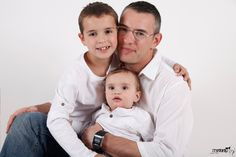 צילומי משפחה,צילומי ילדים,צילומי ניובורן,אלבומי משפחה,צילום ארועים,צילום משפחה בסטודיו