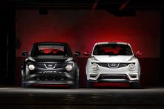 The Nissan Juke Hatchback #carleasing deal | One of the many cars and vans available to lease from www.carlease.uk.com