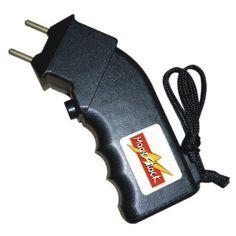 Viehtreiber MagicShock, Handy, inkl. Batterien