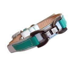 Leather Dog Collar: Xl Leather Dog Collars