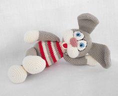 http://www.artfire.com/uploads/product/5/175/30175/6630175/6630175/large/amigurumi_pattern_crochet_crochet_bunny_amigurumi_animal_patterns_41f5c187.jpg