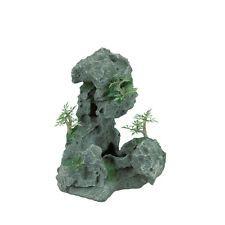Zilla Granite Cave (Medium)