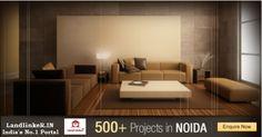 #property in #noida explore now - http://goo.gl/8O4Bxo